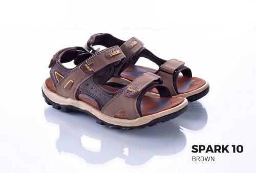 b_500_0_16777215_00_images_sandal983_spark10-br.jpg
